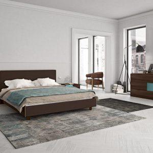 Latest camere da letto moderne sogno nd with immagini camere da letto moderne - Lampadari camere da letto moderne ...