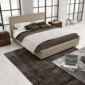 Camere da letto moderne liguoriarredamenti for Aziende camere da letto