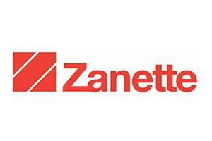 Homepage liguoriarredamenti for Zanette mobili catalogo